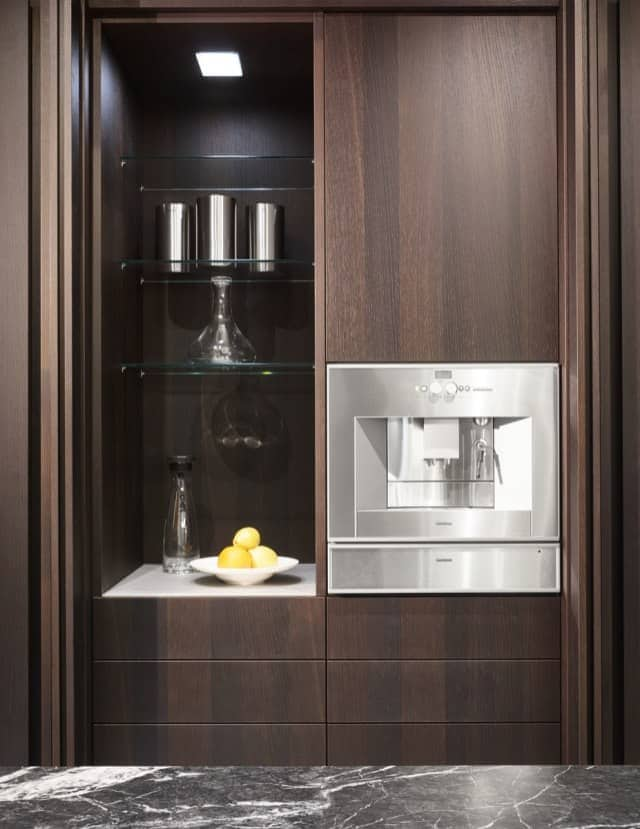 gaggeneau-luxury-coffee-bar