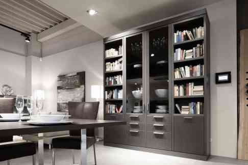 eggersemann custom cabinetry made in germany for elegant modern storage