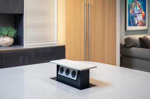 eggersmann-pop-up-outlet-counter