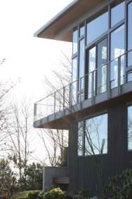 bbh-seattle-modern-house-deck-rail
