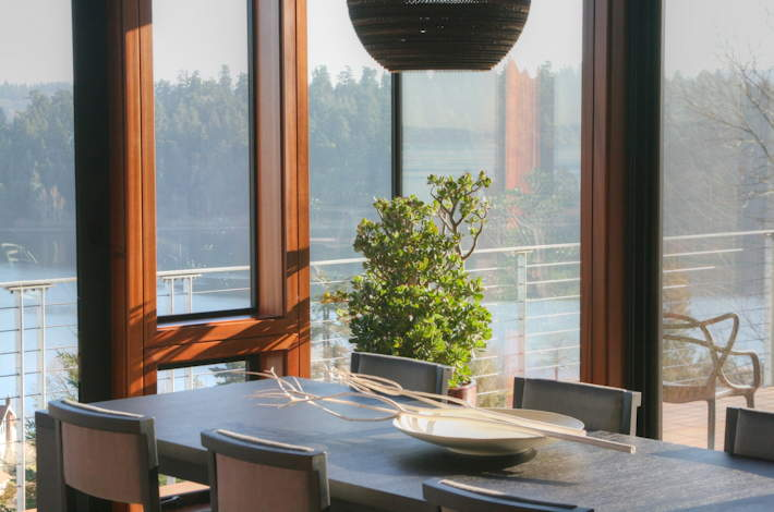 bbh-seattle-modern-house-dining-room