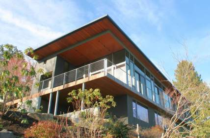 bbh-seattle-modern-house-exterior-se