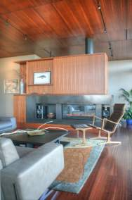 bbh-seattle-modern-house-living-room