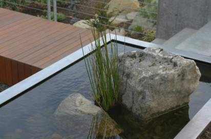 bbh-water-feature