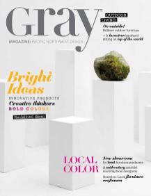 Gray Cover 3