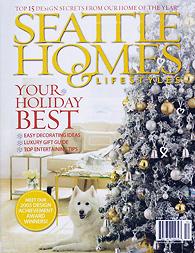 Press_SeattleHomes_HomeOfTheYear