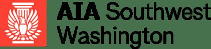 aia-sww-logo