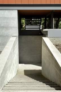 efa-fort-ward-bunker-house-17
