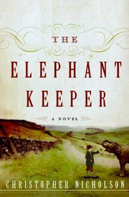 Elephant Keeper Nicholson