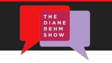 The Diane Rehm Show