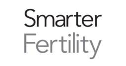 Smarter Fertility long