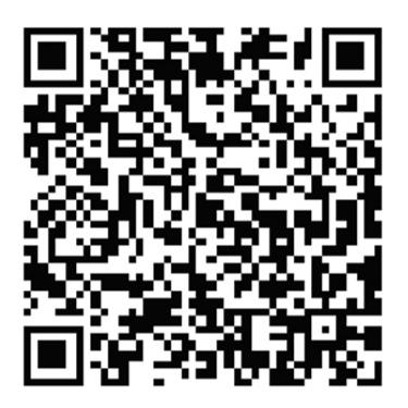 Alipay-AlipayHK-WechatPay-QR-Code-_20201018_375x375