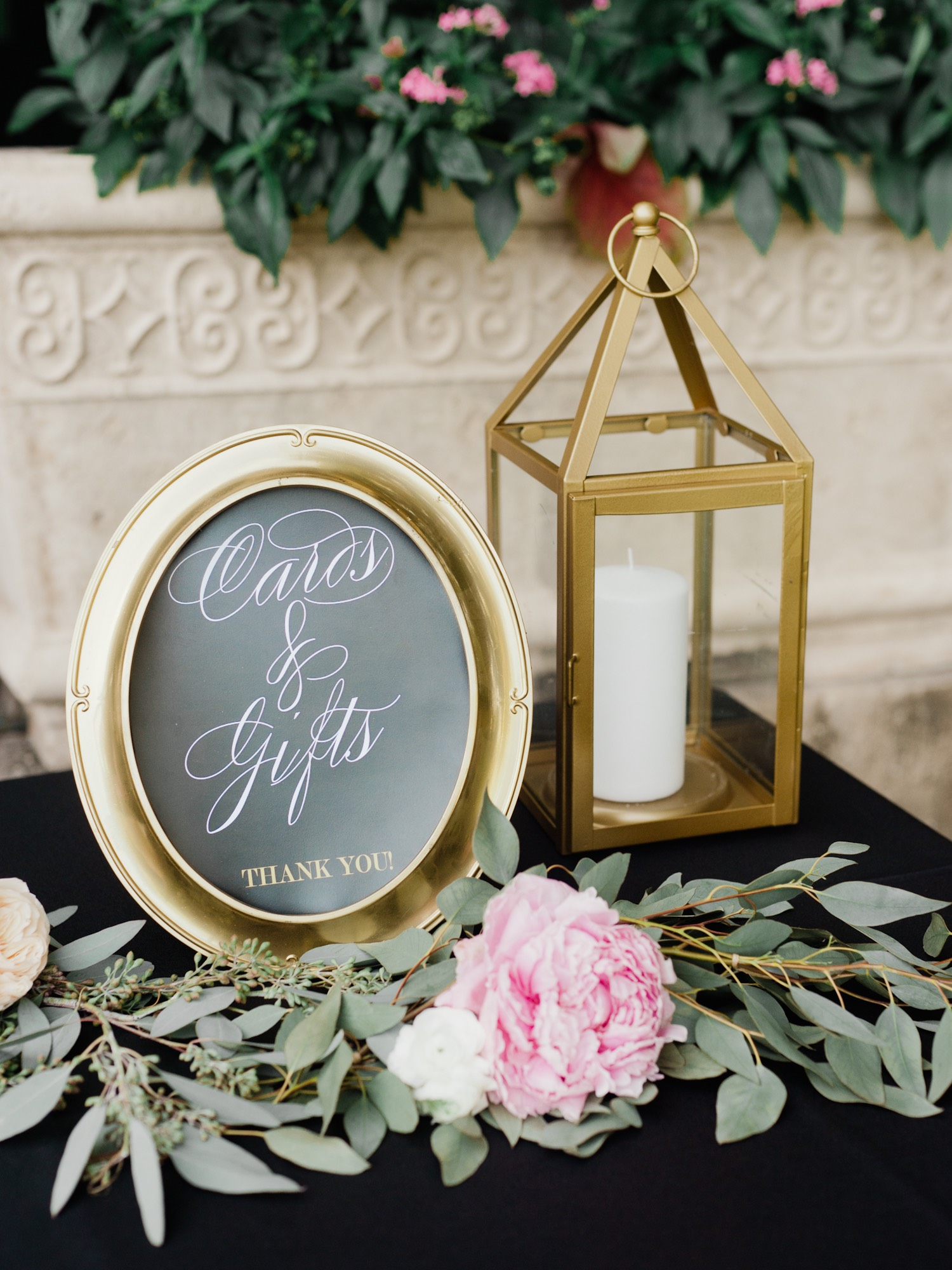 Colleen And Chris Deering Estate Wedding Gallery Eggwhites Catering