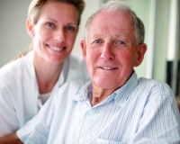 Tips for talking to your parents about senior care