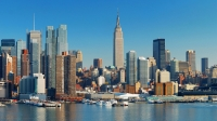 LVAIP New York Bus Trip Fundraiser