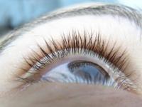 Eye Diseases in Seniors