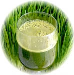 Do You Know What Wheatgrass Is?