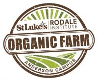 Event: ST. LUKE'S AND RODALE INSTITUTE ANNOUNCE PARTNERSHIP - Jul 15 @ 4:00pm