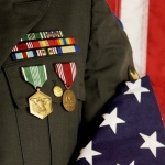 Event: MAXIMIZING SENIOR VETERANS BENEFITS IN THE LEHIGH VALLEY - Nov 10 @ 12:00pm