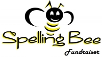 Event: Senior Spelling Bee - May 7 @ 8:00am