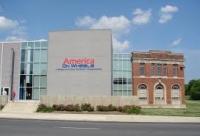 America on Wheels - New Exhibit with Discounts