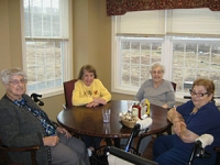 New Dementia Community Opening in Lehigh Valley