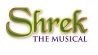 Event: Shrek The Musical - Dec 7 @ 1:00pm