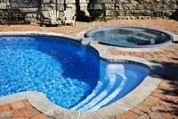 Make your backyard feel like a vacation!
