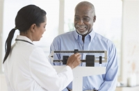 Health trumps wealth in importance to retirees' well-being