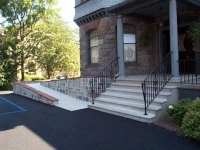 Everything You Need to Know About Wheelchair Ramps
