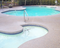 Why Winterize Your Pool?