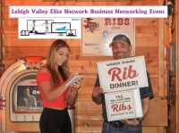 Event: Lehigh Valley Elite Network  Business Networking Event on ZOOM - Mar 26 @ 11:00am