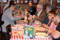 Event: Lehigh Valley Elite Network Buca di Beppo Business Networking Event - Feb 11 @ 11:00am
