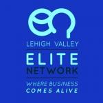 Event: Lehigh Valley Elite Network Morgan's Local Flavor Special Event - Apr 6 @ 8:00am