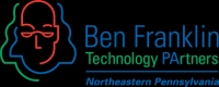 Event: Lehigh Valley Elite Network-Launch of FUNNELKAKE Educational January 17, 2017 - Jan 17 @ 11:00am