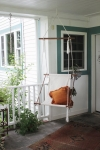 DIY Patio Furniture You Have to Try