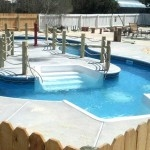 Cool Pool From Cannonball