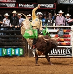 Event: Bull Riding Comes to the Lehigh Valley - Oct 10-11