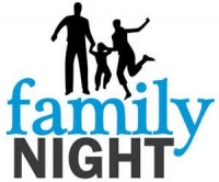 Event: Family Night at Jacobsburg Environmental Center - Oct 10 @ 6:30pm