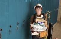 Help Your Child Become More Organized