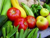 Event: Easton Farmers Market – Winter Mart - Jan 13 to Apr 26