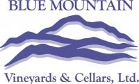 Event: Sunday Blues at Blue Mountain Vineyard & Cellars,Starring Jumpstart Duo - Jan 19 @ 2:00pm