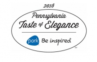 Event: 21st Annual Pennsylvania Taste of Elegance Chef Competition - Oct 24 @ 6:00pm