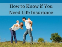 If You Were to Die Today, Who Would Pay? No Cost Life Insurance Quotes