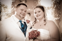 Wedding Planning Services Available! Add Wedding Planning Services to any Package!