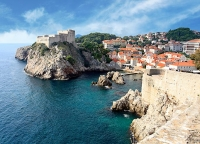 Pass It Along Now Accepting Bids Online for a Mediterranean Viking Cruise