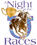 Event: A Night at the Races - Nov 13 @ 7:00pm