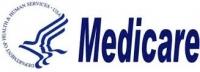 Medicare open enrollment sites for Lehigh Valley