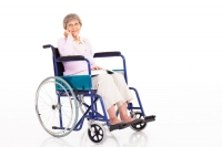 Low Interest Loans for Assistive Technology in the Lehigh Valley