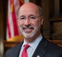 Home Care in Pennsylvania Advocated by New Governor Tom Wolf